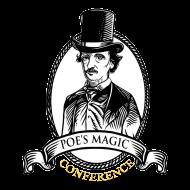Poe's Magic Conference